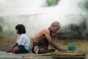 Ľudská pokora